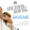 Save Me (Remixes) - EP ジャケット写真