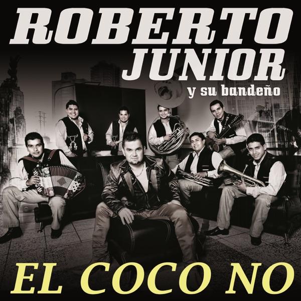 El Coco No
