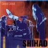 Gimme Gimme - EP, Shihad