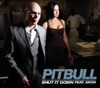 Shut It Down - EP, Pitbull