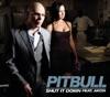 Shut It Down - EP, Pitbull
