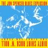 The Jon Spencer Blues Explosion Music