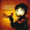 Savoy Songbook Vol 1