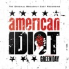 American Idiot (The Original Broadway Cast Recording), Green Day