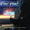 King Kong (Original Motion Picture Soundtrack), James Newton Howard