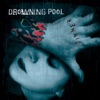 Bodies - Drowning Pool