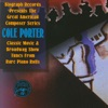 In The Still Of The Night  - Cole Porter
