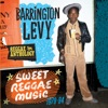 Reggae Anthology: Sweet Reggae Music (1979-84) ジャケット写真