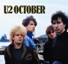 October (Deluxe Edition) [Remastered] U2 mp3