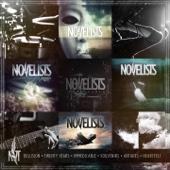 Immedicable - Novelists