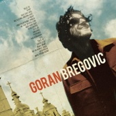 Welcome to Goran Bregovic