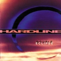 Hardline Everything