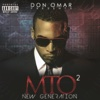 Don Omar Presents MTO2 - New Generation