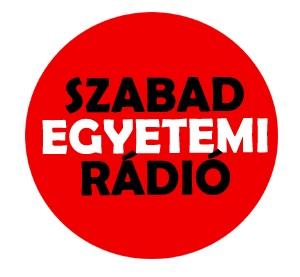 ELSO PESTI EGYETEMI RADIO