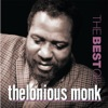 April In Paris  - Thelonious Monk