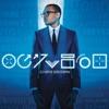 Chris Brown - Dont Judge Me