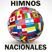 Argentina (Himno Nacional Argentina)