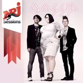 NRJ Sessions: Gossip
