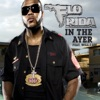 In the Ayer (feat. will.i.am) - Single, Flo Rida