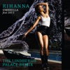 Umbrella (The Lindbergh Palace Remix) - Single