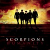 Humanity - Single, Scorpions