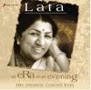 An Era In an Evening (Her Greatest Concert Ever) - Lata Mangeshkar