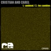 Ambient EP, Cristian & Carel