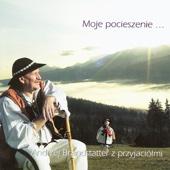 Pocieszenie ... Andrzej Brandstatter z Przyjaciólmi (Highlanders Music from Poland)