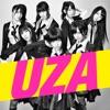UZA (<Type-B>) - EP