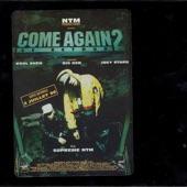 Come Again (Remix) - EP