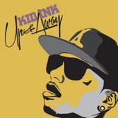 Time of Your Life - Kid Ink