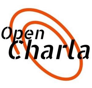 OpenCharla