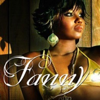 FANNY - Encore Une Fois