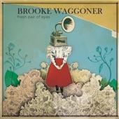 I Am Mine - Brooke Waggoner