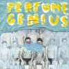Buy Put Your Back N 2 It (Bonus Track Version) by Perfume Genius on iTunes (另類音樂)
