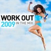 Work Out 2009 - In the Mix (130 BPM)