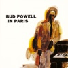 Dear Old Stockholm (Album Version)  - Bud Powell