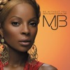 Be Without You (Moto Blanco Vocal Mix) - Single