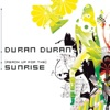 (Reach Up for The) Sunrise - EP, Duran Duran