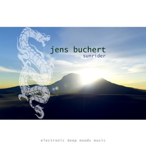 Jens Buchert - Aztec