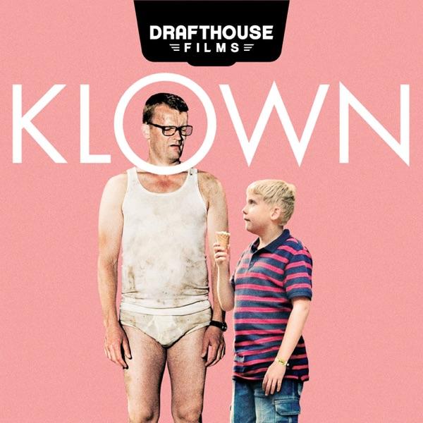 Lars von Trier's KLOWN TV Episode