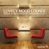 Lovely Mood Lounge, Vol. 11