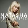 Soulmate - Single, Natasha Bedingfield