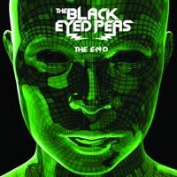 The E.N.D. (The Energy Never Dies) - The Black Eyed Peas