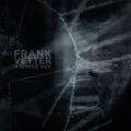 Frank Vetter Information Overload