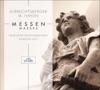 Raimund Hug, Freiburg Philharmonic Orchestra & Freiburg Cathedral Boy's Choir