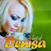 Denisa Best of 2014 (Manele), Den-Isa