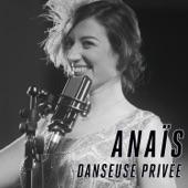 Danseuse privée - Single