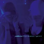 Bluetop/Gemini - Single cover art