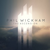 Phil Wickham - This Is Amazing Grace artwork